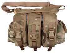 Combat Assault Bag MTP