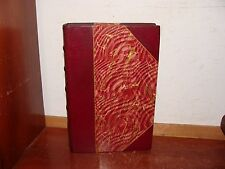 Old NEW ENGLAND HISTORY Book SALEM WITCHCRAFT QUEBEC INDIAN WAR COLONIAL FORTS +