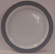 Dansk RINGSTED BLUE  Salad Plate MULTIPLE AVAILABLE  BISTRO PORTUGAL