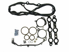 BMW DUAL Stage 2 VANOS O-Ring Seal Repair Kit - M54 - VCG 11120030496