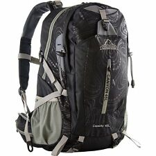 Red Rock Outdoor Gear Canyon Technical Backpack 45L