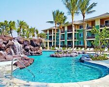 1BR KING'S LAND BY HGVC WAIKOLOA, HAWAII  RENTALS EMAIL YOUR TRAVEL DATES