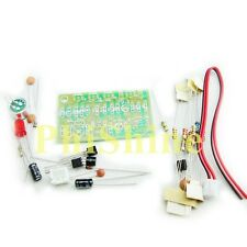 VOS Voice Operated Switch DIY Kit Voice Switch Electronic Production Suite