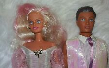 sindy doll and paul/robbie? 1990's