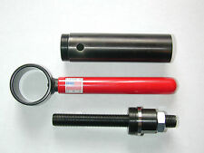 3pc 5C Collet Stop Set -American Made