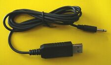 Câble Simulateur de vol pour Graupner HoTT MC16 MC20 MC32 FMS simulateur 6Kanal