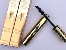 YSL Yves Saint Laurent Volume Luxurious Mascara For a False Lash Effect (Boxed)