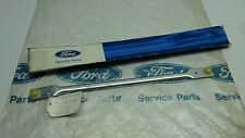 MK1 CAPRI  RS GT GENUINE FORD NEW OLD STOCK WIPER ARM LINK