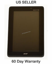 "Acer Iconia Tab A110 7"" Touch Screen LCD and Digitizer Assembly 6M.HAPH8.001"