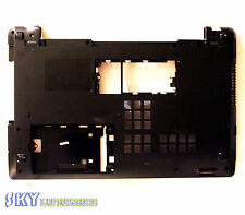 NEW !Asus K53U K53T X53U K53Z K53TK K53B X53Z Lower Bottom Base Case US Shipping