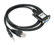 8PIN Programming Cable VX-3R 5R FT2500 GX-1500 FTL-1011 VX-2000 for YAESU VERTEX