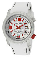 Red Line Stealth Mens Watch RL-50043-02