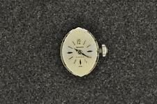 VINTAGE CAL. 278 GRUEN LADIES WRIST WATCH MOVEMENT