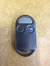 Keyless Entry FOB For 1995 Nissan Quest Minivan Used