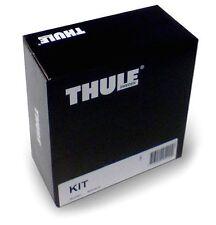 Neu Thule MontageKit 1688 für Rapid System - Fußsatz 750 und 754 CHEVROLET