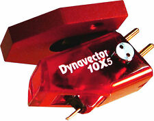 Dynavector CELLULE PHONO HI-FI Dynavector DV-10X5 cartridge