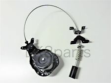 Land Rover Spare Tire Wheel Winch Mechanism Range Rover Sport 06-09 LR024145 New