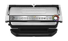 Tefal gc722d OPTIGRILL + XL-NUOVO