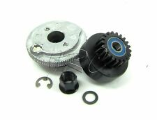 Nitro Slash CLUTCH & Flywheel set 20t (6542 4146 4120) 3.3 Traxxas 44054