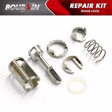 Door Lock Repair Kit For VW Jetta Beetle Golf R32 MK4 Bora Front L & R