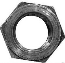 Ford Falcon Steering Wheel Nut XK XL XM XP Coupe Sedan Ute Wagon P/Van Futura