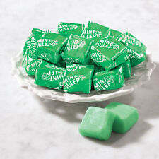 MINT JULEP CANDY, 2LBS
