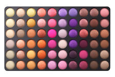 BH COSMETICS 100% ORIGINAL 120 EYE SHADOW 6TH ANNIVERSARY PALETTE  NIB