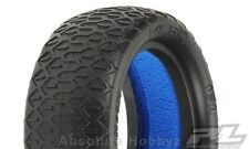 "Proline Micron 2.2"" 4WD M4 (Super Soft) Off-Road Buggy Front Tires (2)"