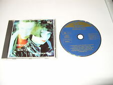 Swing Out Sister - Kaleidoscope World (1989)  -EARLY PRESS CD- FAST POST