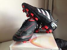 Adidas Predator X TRX FG Gr.42 UK 8 US 8,5 NEU NEW