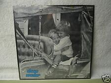 Deepwater LP LP Deep Water Reunion 1969 Sealed!!! Private Rare MN Orig!!
