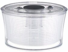 OXO Good Grips Little Salad Spinner Small Washer Cleaner Drainer