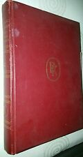 Newnes' Pictorial Knowledge vol. 5, George Newnes Ltd, c1930s in Good condition
