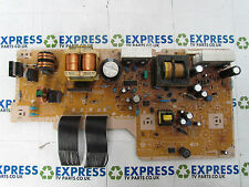 POWER BOARD PSU CEG376A (6) - MURPHY TV32RN20D