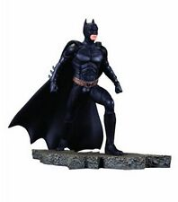 SALE 20% OFF 1:12 BATMAN STATUE DC COMICS BATMAN G-17774 0761941308517