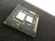 INTEL I3-370M SL8UK - i3 CPU PROCESSOR - 2.40 GHz