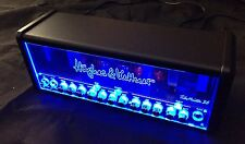 HUGHES & KETTNER TUBE MEISTER TM36 H - 36 WATT HEAD & BAG NEW