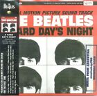 THE BEATLES THE U.S. ALBUMS A HARD DAY'S NIGHT ORIGINAL SOUND TRACK CD NEW 2014