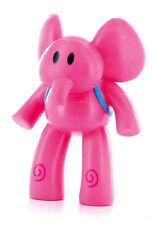 Pocoyo figurine Elli 7 cm Comansi Y99167