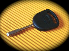 Key blank to suit FORD FALCON,MONDEO,TRANSIT-EA To AU (&AU II To BF)-FREE POST