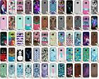 For HTC One M9 TPU Silicone Rubber Gel Soft Skin Cover Protector Phone Case