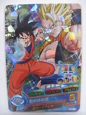 Dragon Ball Heroes GM HG3-14 SR Son Goku