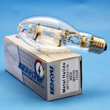 MP175/U/4K/EDX17 DENKYU 10428 MP175 Metal Halide Protected Lamp M57 Bulb