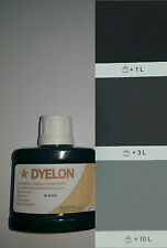 PAINT DYE PIGMENT WALL COLOURANT STAIN  TINTING INTERIOR EXTERIOR PAINTING UK