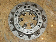 New Ford model A & B 1928-34 transmission clutch pressure plate flathead