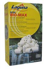 Laguna Biological Bio-Max, 350 g (12.3 oz) Bio Media Bag Insert PT-492