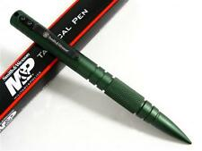 SMITH & WESSON S&W Tactical M&P Green PEN! SWPENMPOD