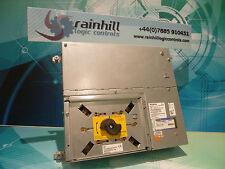Siemens Sinumerik PCU 50 840D, 6FC5210 0DF05 0AA0. (Inclusive Of UK VAT)