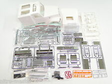 NEW TAMIYA KNIGHT HAULER 1/14 Body Plastics Kit TT2
