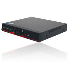 16CH Channel CCTV HDMI VGA Full D1 Network Standalone DVR Secyrity System Camera
